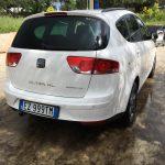 04-Seat Altea XL-01